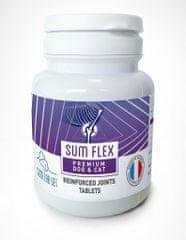 Sum FLEX - doplnok stravy pre zdravé kĺby 100 tbl