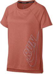 Nike koszulka G NK Top SS Run