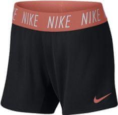 Nike szorty dziewczęce G NK Dry Short Trophy