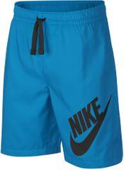 Nike B NSW Short W