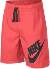 Nike kratke hlače B NSW Short W