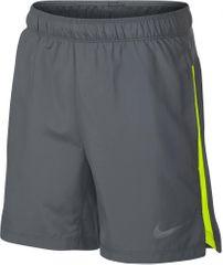 Nike B NK Dry Short 6In Challgr