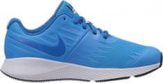 Nike dekliški čevlji Star Runner GS Running Shoe