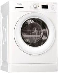 Whirlpool perilica rublja FWL71052W EU Fresh Care
