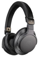 Audio-Technica słuchawki nezprzewodowe AR5BT