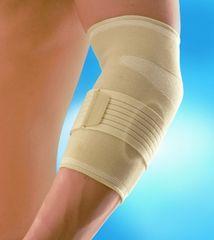 Futuro bandaža za komolec, bež
