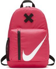 Nike plecak Elemental Backpack