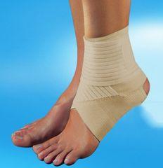 Futuro bandaža za gleženj, bež