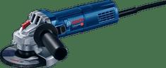BOSCH Professional Kutna brusilica GWS 9-125 (0601396007)