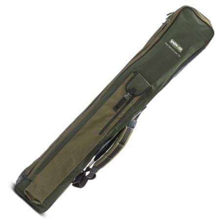 Saenger Púzdro Na Prúty Rod Case Deluxe 175 cm