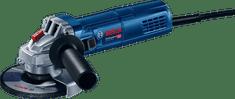 BOSCH Professional GWS 9-125 S úhlová bruska (0.601.396.102)
