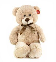 Rappa veliki plišasti medved Bono 80 cm