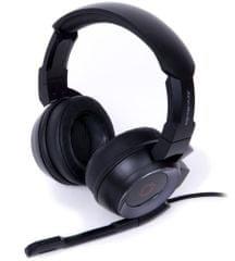 AVerMedia GH335 (40AAGH335APL)