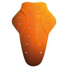 Held chrániče kolien d3o, uni, oranžové