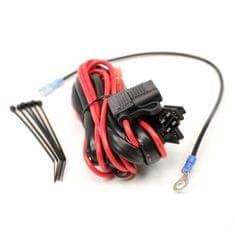 R&G racing kabeláž Plug-N-Play pre klaksón Denali SoundBOMB