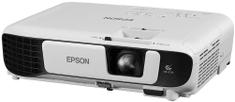 Epson projektor EB-W41 (V11H844040)