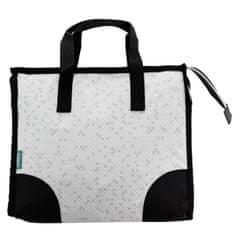ZOPA nadomestna torba