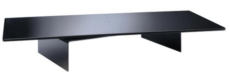 Meliconi podstawa obrotowa pod telewizor Rotobridge Elite L (469005)