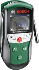 Bosch Inspekční kamera (0603687000)