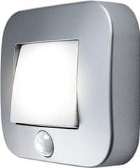 LEDVANCE NIGHTLUX Hall LED mobilné svietidlo