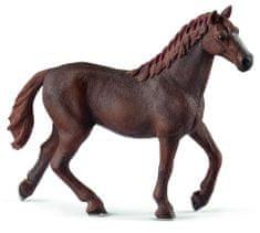 Schleich Anglická plnokrvná kobyla 13855