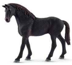 Schleich Anglický plnokrvný žrebec 13856