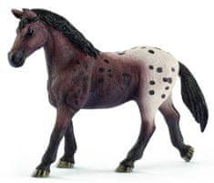 Schleich Appalooská kobyla 13861