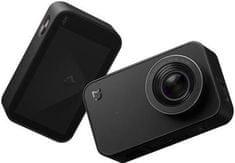 Xiaomi Mi Action Camera 4K - zánovné