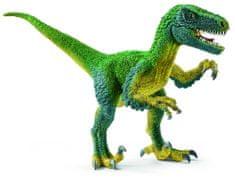 Schleich figurka Velociraptora 14585