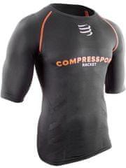 Compressport kompresijska majica