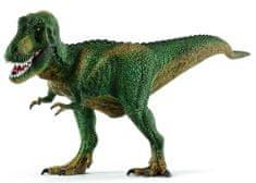 Schleich Tiranozaver rex 14587