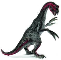 Schleich Tiranosaur 15003