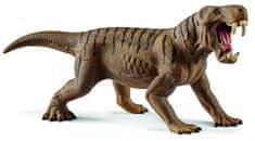 Schleich figurka Dinogorgon 15002
