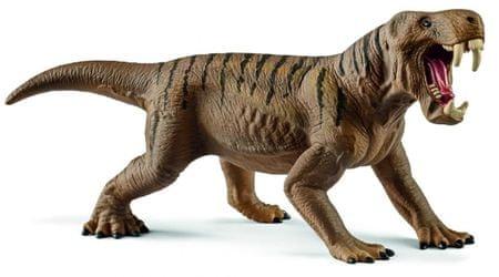 Schleich Dinogorgon 15002