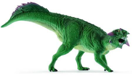 Schleich Psittacosaurus 15004