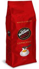 Vergnano Espresso Bar kava u zrnu, 1 kg