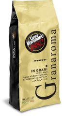 Vergnano Kawa ziarnista Gran Aroma Bar 1kg