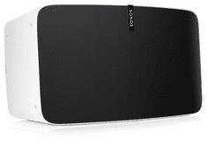 SONOS głośnik bezprzewodowy PLAY:5 - 2. generacji