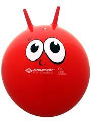 Schildkröt otroška žoga za skakanje Funsports