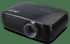 Acer projektor X1126H (MR.JPB11.001)