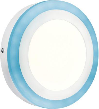Osram Ledvance LED Color + WHITE Round 19W