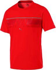 Puma koszulka męska Run Tee