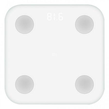 Xiaomi pametna tehtnica Mi 2