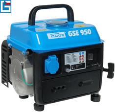 Güde GSE 950