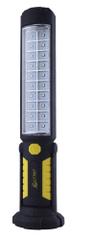 Popar akumulatorska LED-svjetiljka, 3,7 V, 32 cm