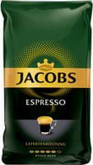 Jacobs kawa ziarnista Jacobs Espresso 1 kg