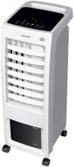 SENCOR klimatyzator SFN 6011WH