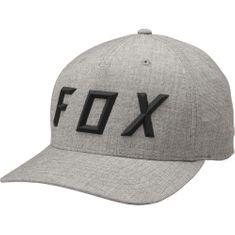 FOX pánská flexfit kšiltovka Sonic Moth