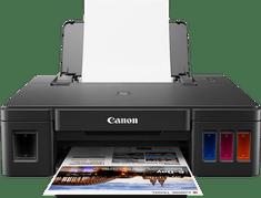 Canon PIXMA G1410 (2314C009)