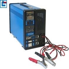 Güde (Gude) START 170 akkumulátortöltő